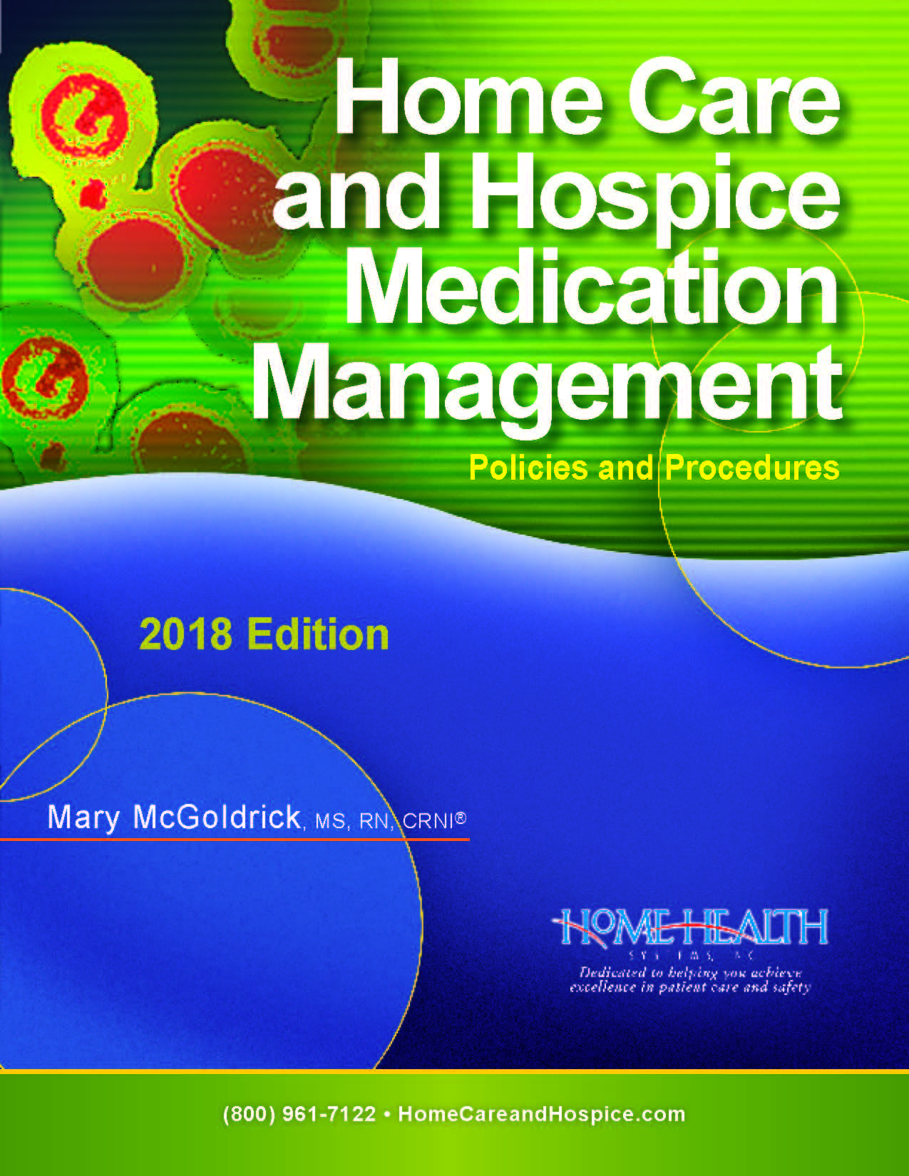 Home Care and Hospice Medication Management
